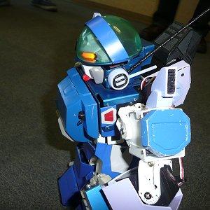 2010011009
