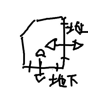 Cocolog_oekaki_2010_01_31_10_40