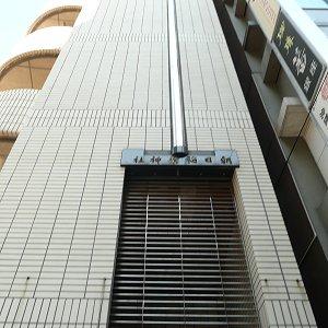 2010013109