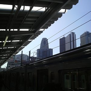 2010020701