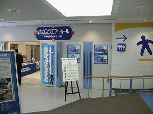 2010022213