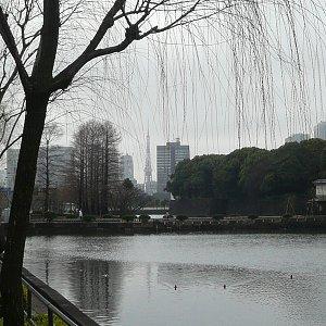 2010022708