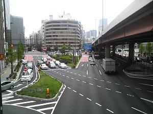 2010042908