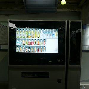 2010081502