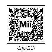 2011030604
