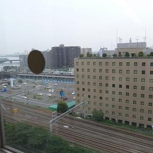 2011061301