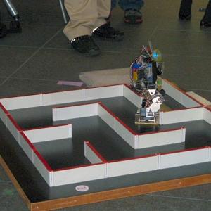 2011072301