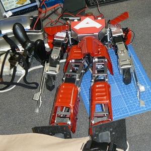 2011101312