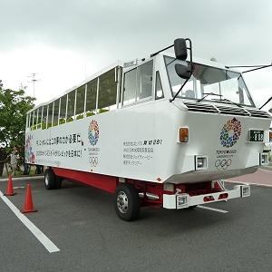 2012081201