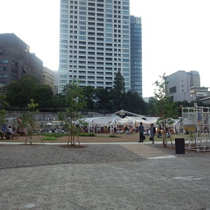 2013061002