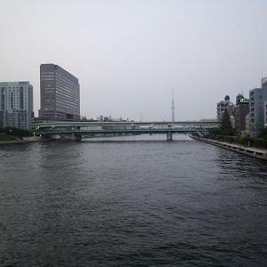2013081301