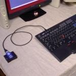 2004021004.jpg
