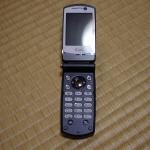 2004022903.jpg