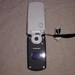 2004030604.jpg