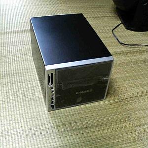 2004090403.jpg