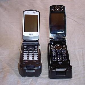2005013001