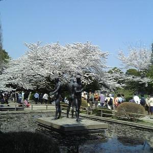 2005040905