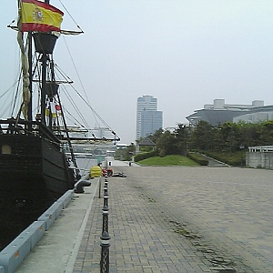 2005050104