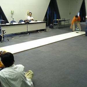 2005060501