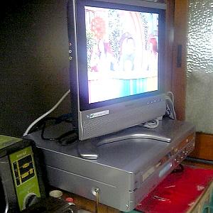 2005071801