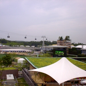 2005080203