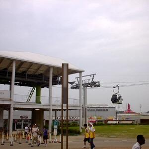 2005080204