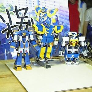 2005091803