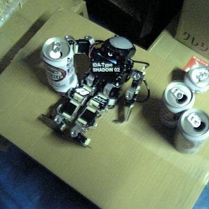 2005091805