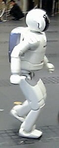 2006020504