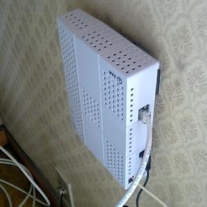 2006021101